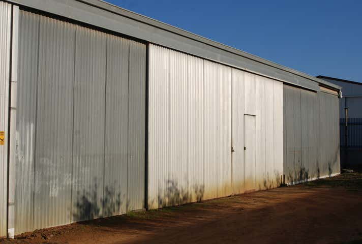 7B Ashford Street Centennial Park WA 6330 - Image 1