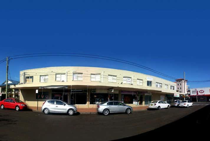 Suite 1-4, 46-48 Pacific Avenue Ettalong Beach NSW 2257 - Image 1