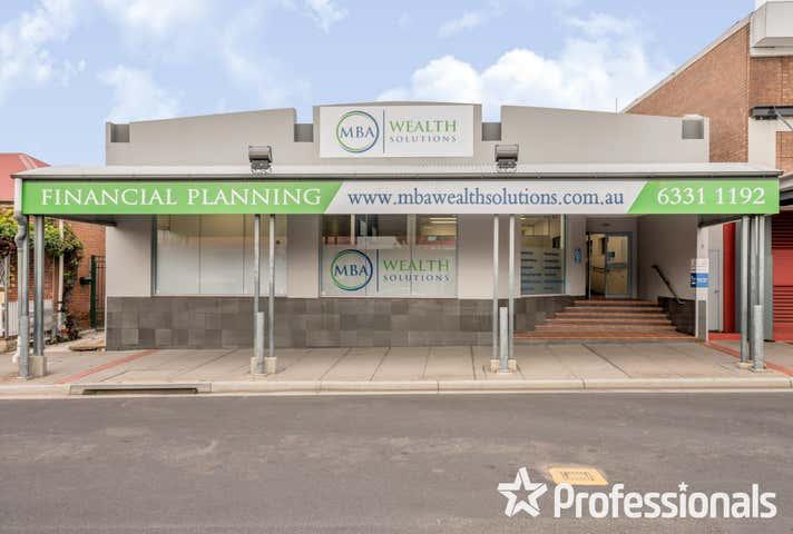 204 Howick Street Bathurst NSW 2795 - Image 1
