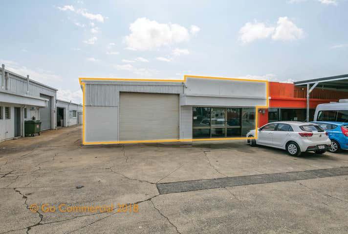 Tenancy B, 436-438 Sheridan Street Cairns North QLD 4870 - Image 1