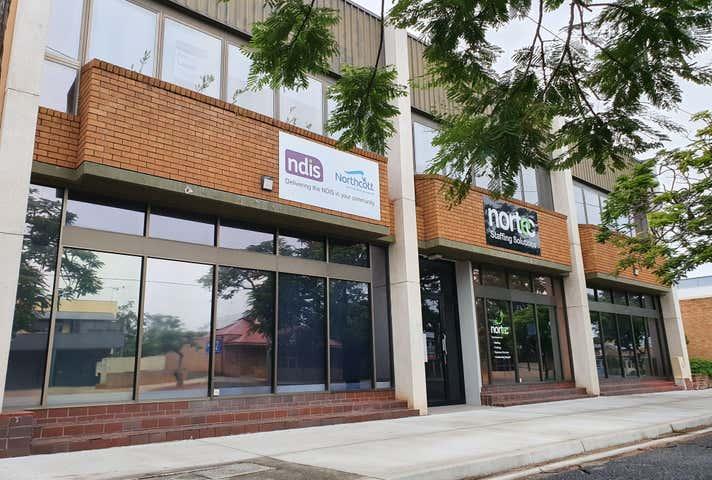 144 Fitzroy Street Grafton NSW 2460 - Image 1
