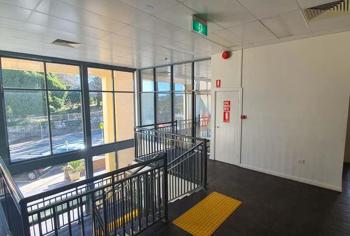 Suite 6, 118-124 Leura Mall Katoomba NSW 2780 - Image 1