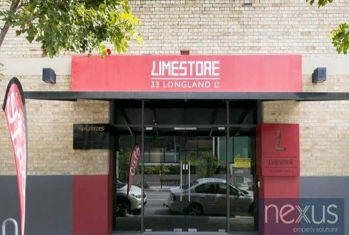 33 Longlands Street Newstead QLD 4006 - Image 1