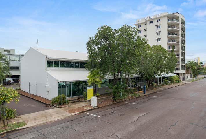 3/34 McLachlan Street Darwin City NT 0800 - Image 1