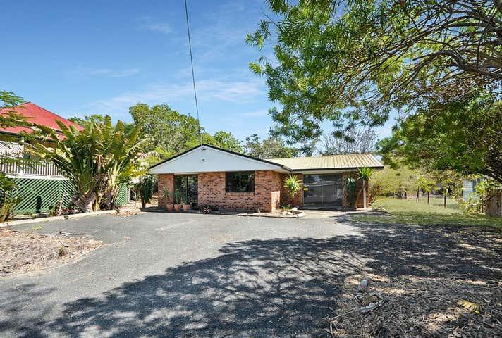 150 Denham Street Allenstown QLD 4700 - Image 1
