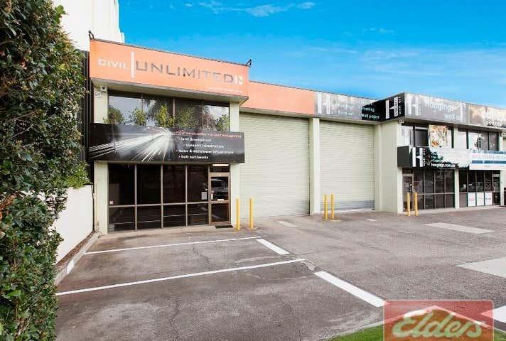 84 Newmarket Road Windsor QLD 4030 - Image 1