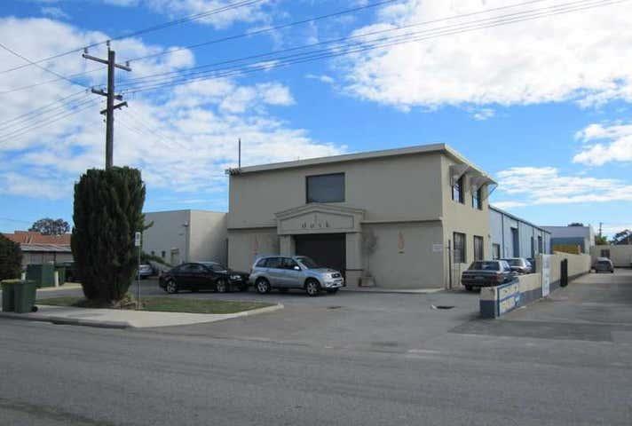 189 Campbell Street Belmont WA 6104 - Image 1