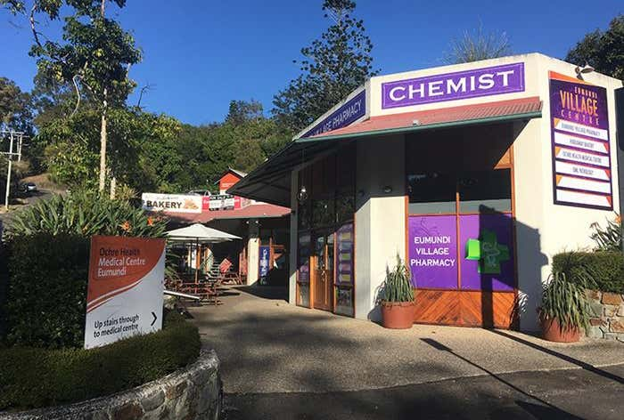 Shop & Retail Property For Sale in Noosa Hinterland, QLD