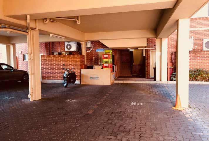 Car Park, 55 Melbourne Street Adelaide SA 5000 - Image 1