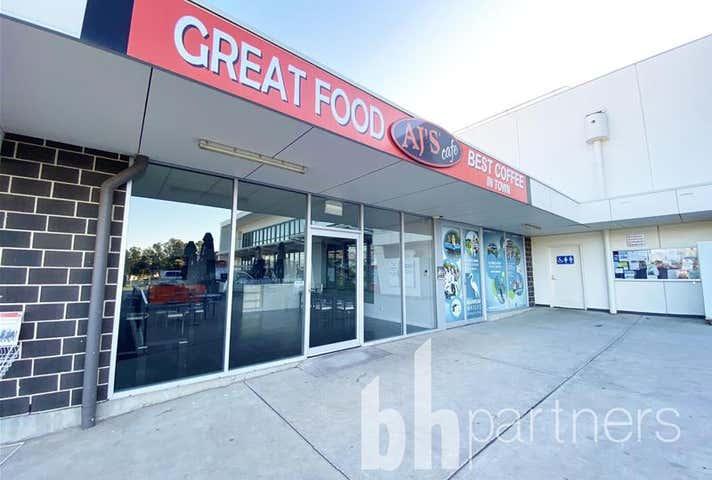 Mannum Green, Shop 11/67 Adelaide Road Mannum SA 5238 - Image 1