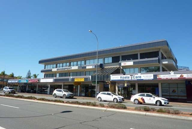 Bridgepoint Building, Suite F6b/1-9  Manning Street Tuncurry NSW 2428 - Image 1