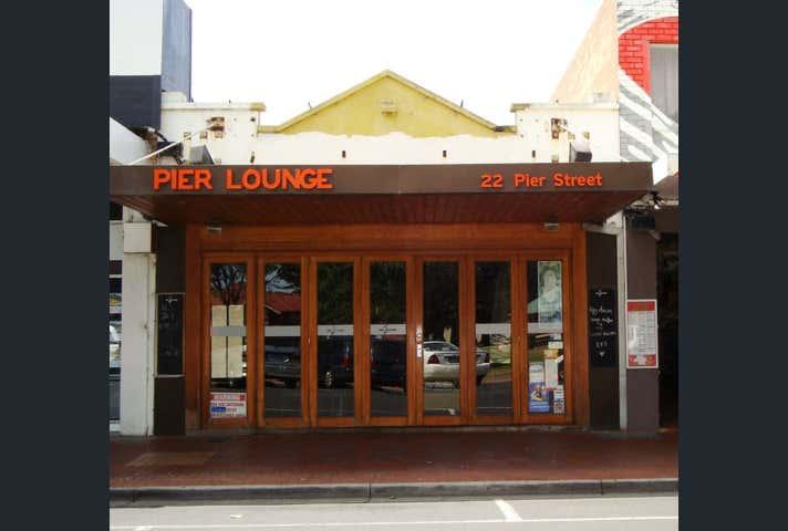 22 Pier Street Altona SA 5351 - Image 1