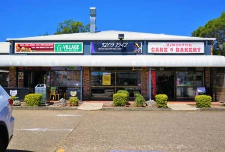 9/2-4 Juers Street Kingston QLD 4114 - Image 1