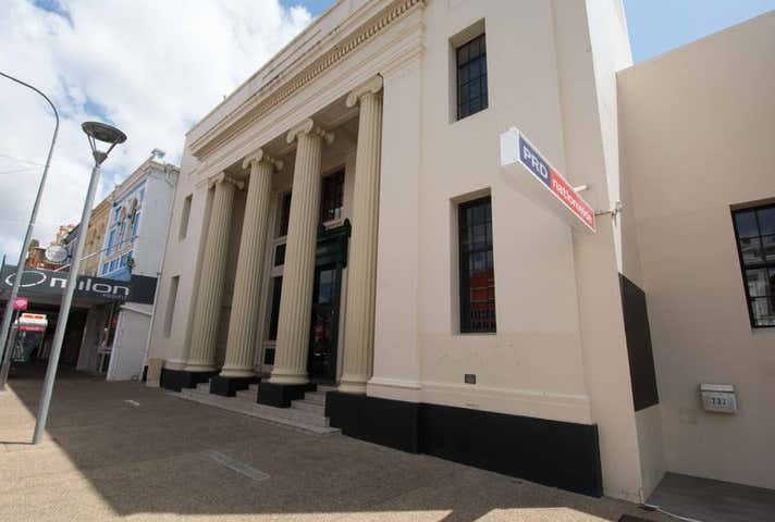 232-244 Adelaide Street Maryborough QLD 4650 - Image 1