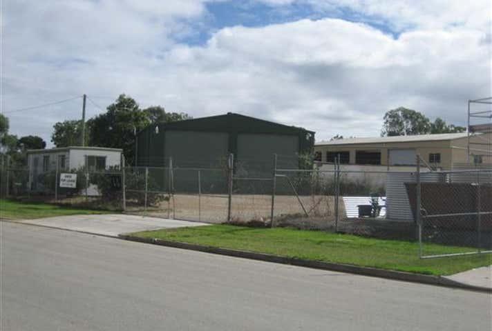65-67 Centenary Place Logan Village QLD 4207 - Image 1