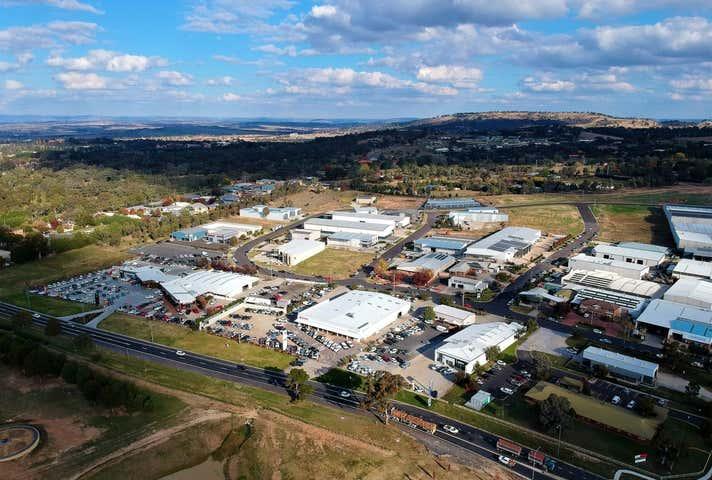 7/20 Corporation Avenue, Robin Hill, NSW 2795