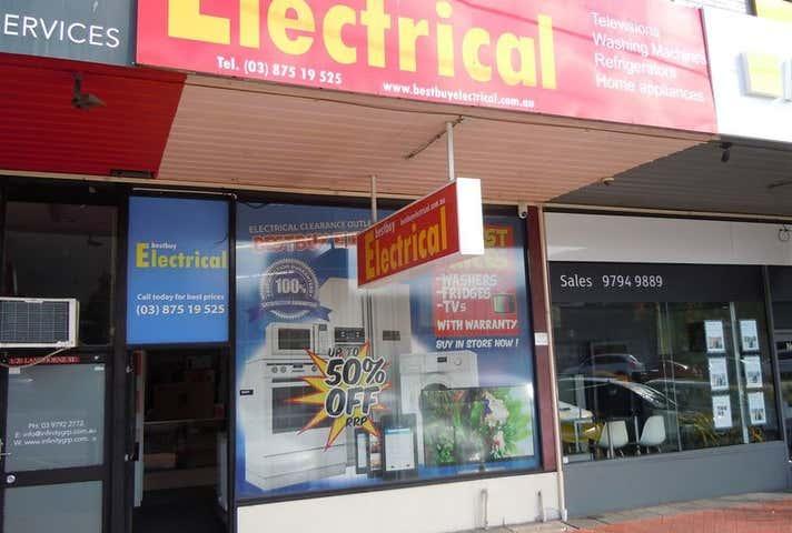 Shop 2, 20 Langhorne Street Dandenong VIC 3175 - Image 1