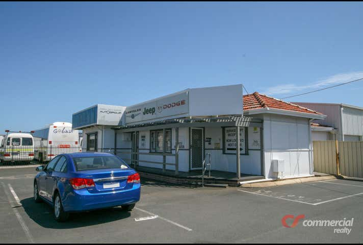 99 Forrest Avenue South Bunbury WA 6230 - Image 1