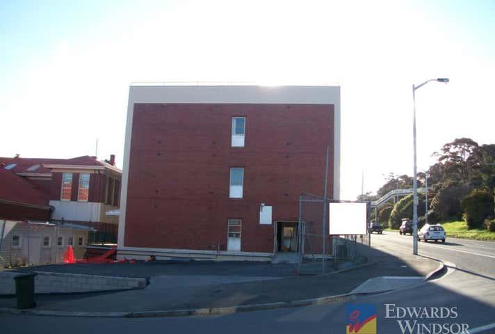 Ground Floor, 65 Letitia Street North Hobart TAS 7000 - Image 1
