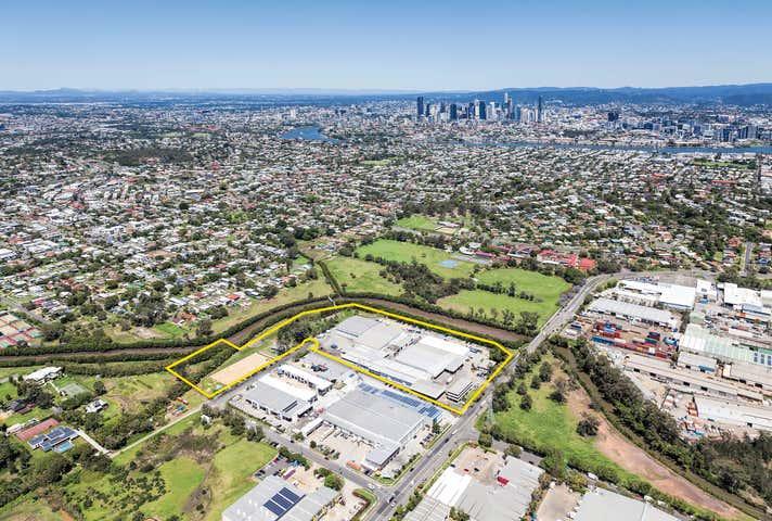 347 Lytton Road Morningside QLD 4170 - Image 1