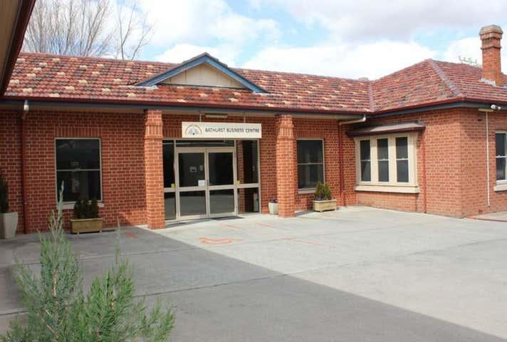 103 Piper Street Bathurst NSW 2795 - Image 1