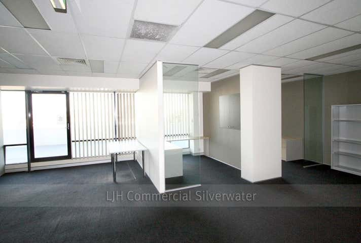 First Flr, Suite 2, 55-59 Parramatta Road Lidcombe NSW 2141 - Image 1