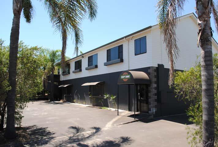 16 Freighter Avenue - Tenancy 1 Wilsonton QLD 4350 - Image 1