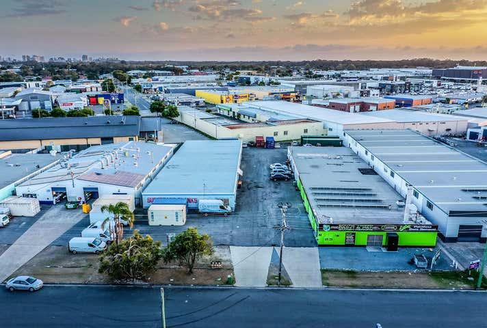 4/21 Machinery Drive Tweed Heads South NSW 2486 - Image 1
