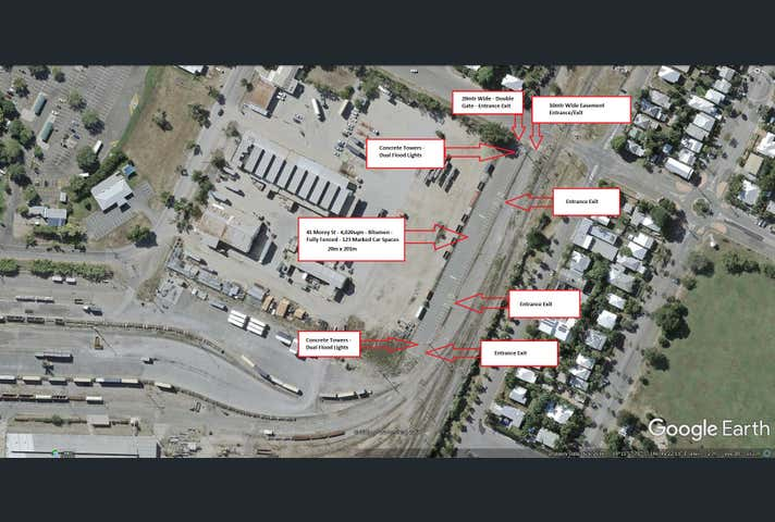 41 Morey Street South Townsville QLD 4810 - Image 1