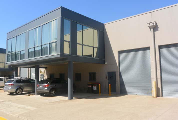 Taren Point NSW 2229 - Image 1