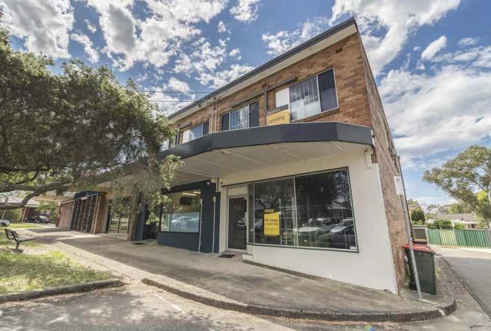 29 Sherwood Street Northmead NSW 2152 - Image 1