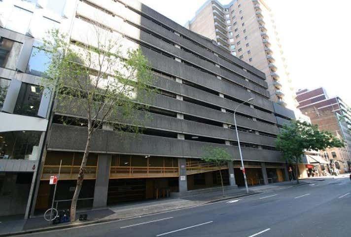 Lot 218, 251-255A Clarence Street, Sydney, NSW 2000