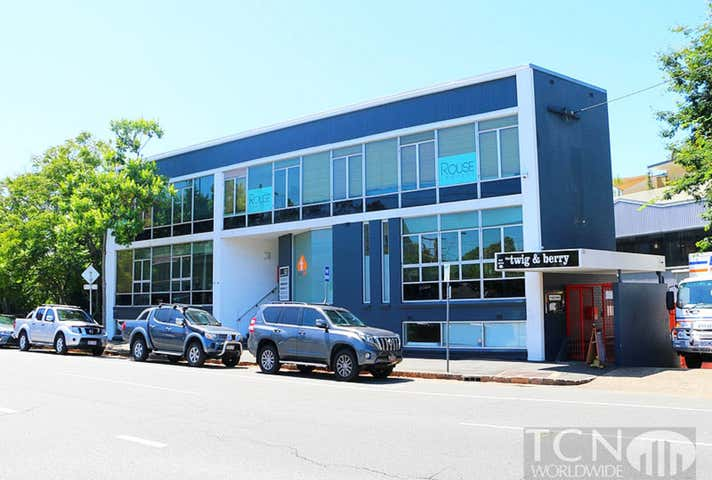 3/92 Commercial Road Teneriffe QLD 4005 - Image 1