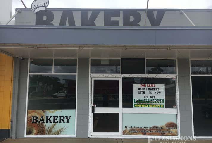 10a Drayton Street Dalby QLD 4405 - Image 1