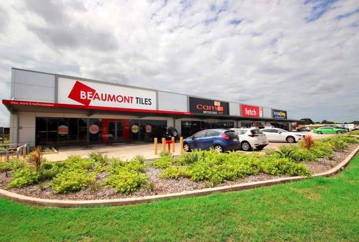 655 Stuart Highway Berrimah NT 0828 - Image 1
