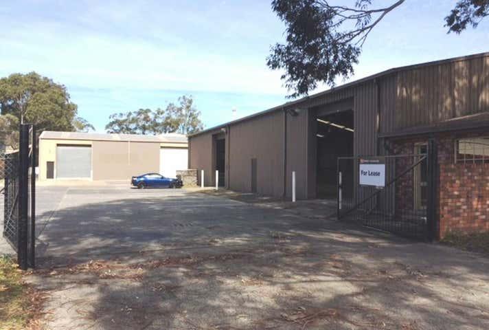 2 Craftsman Ave Berkeley Vale NSW 2261 - Image 1