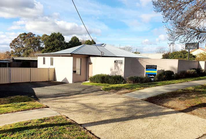 355 Durham Street West Bathurst NSW 2795 - Image 1