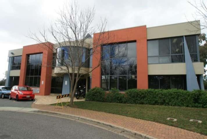 Defence Relocation Centre, 21 Napier Close Deakin ACT 2600 - Image 1