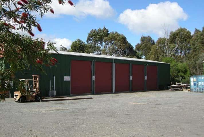 Unit A/40 - 42 Oborn Road Mount Barker SA 5251 - Image 1
