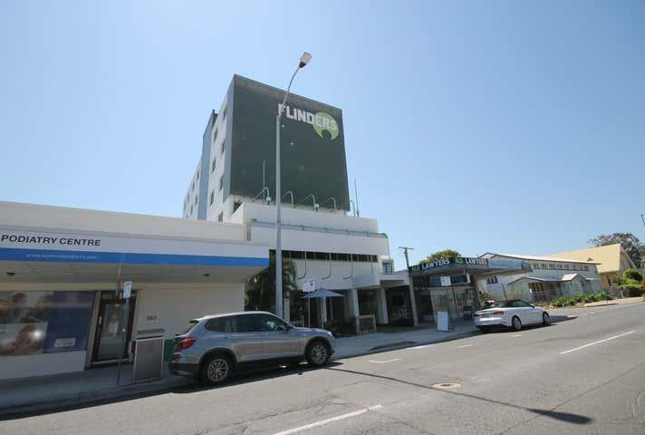 2/182 Bay Terrace Wynnum QLD 4178 - Image 1