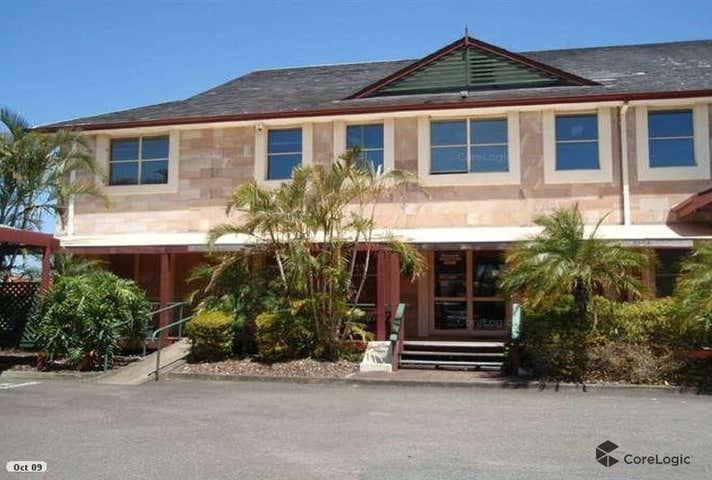 2/56 Santa Cruz Blvd Clear Island Waters QLD 4226 - Image 1