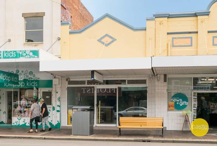 92 Beaumont Street Hamilton NSW 2303 - Image 1