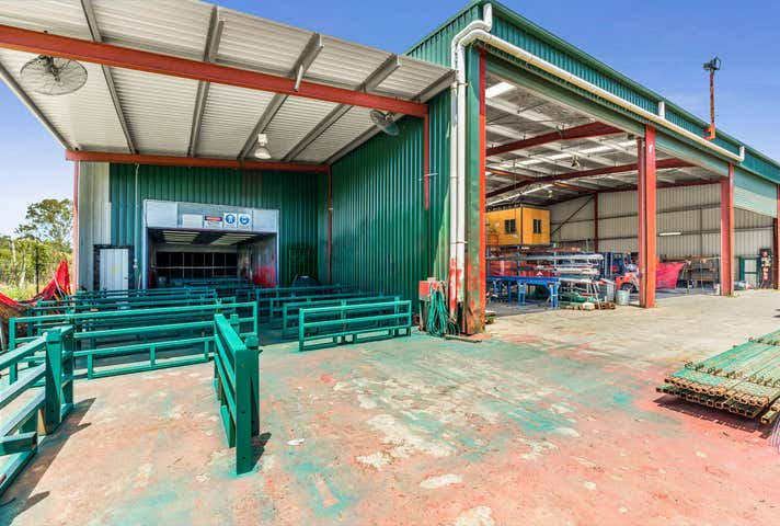 396 New Cleveland Road, Tingalpa, Qld 4173