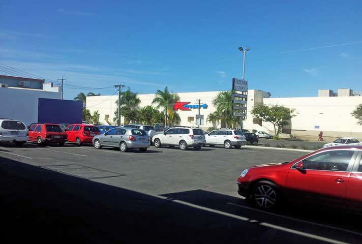 Shop 2/19 Electra St - Lease, 19 Electra Street, Bundaberg Central, Qld 4670