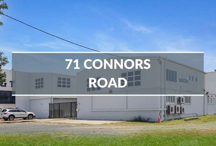 71 Connors Road Paget QLD 4740 - Image 1