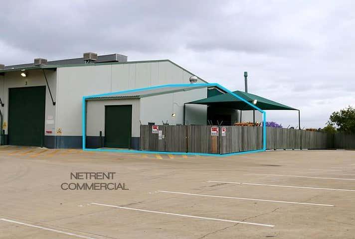 CENTENARY TECHNOLOGY PARK, 532 Seventeen Mile Rocks Road, Sinnamon Park, Qld 4073