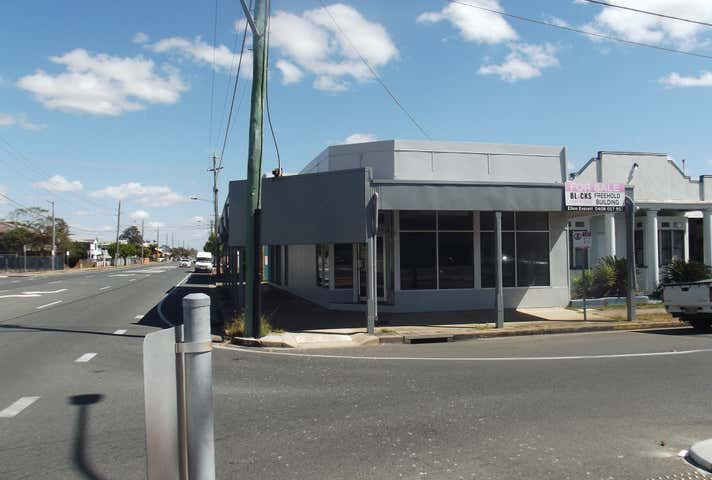 Shop 1, 164 Wood Street Mackay QLD 4740 - Image 1
