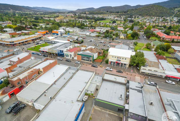 43 High Street New Norfolk TAS 7140 - Image 1