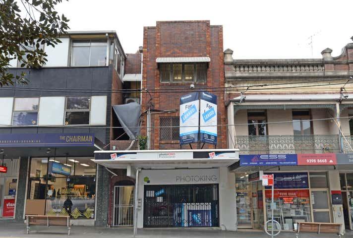 173 Alison Road Randwick NSW 2031 - Image 1