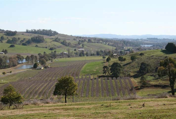 South Glen Erin, 949 Canobolas Road Orange NSW 2800 - Image 1